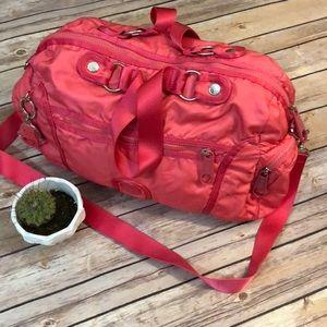 Kipling Bag Host Pick🦋